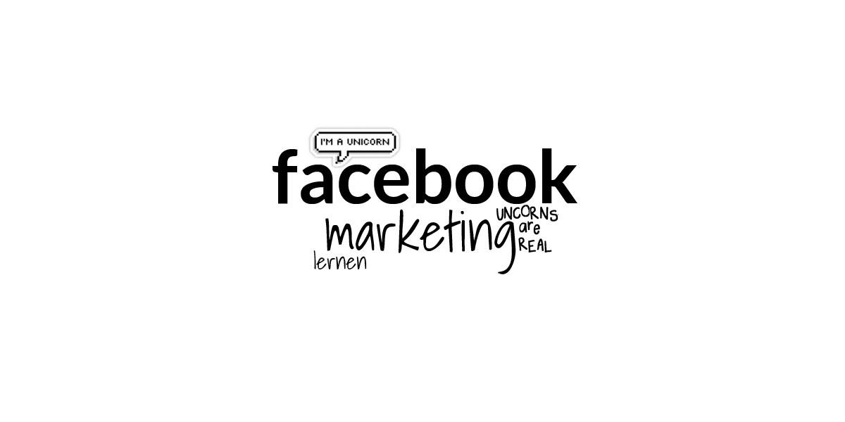 Διαδικτυακό μάθημα μάρκετινγκ στο Facebook: Διαφημιστικά και μαθήματα συντριβής για διαχειριστές κοινωνικών μέσων