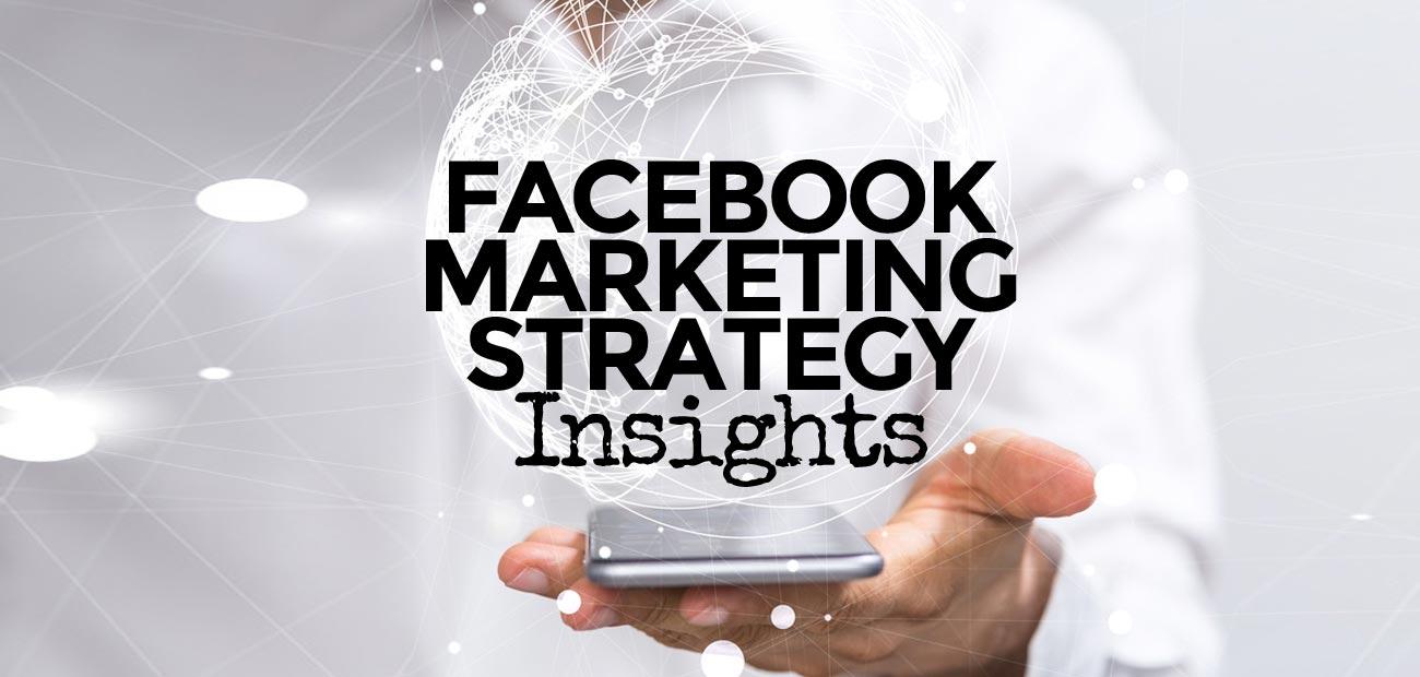 Συμβουλές για τον οργανισμό διαφημίσεων Facebook! Πώς μπορείτε να σπάσετε το όριο του 1 λεπτού CPC;