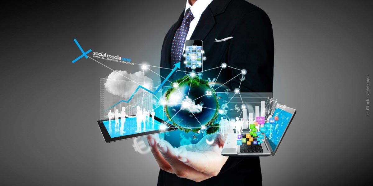 Ηλεκτρονικό επιχειρείν: κλιμάκωση, ψηφιακό εμπόριο και βασικοί δείκτες επιδόσεων (KPI) για τους αυτοαπασχολούμενους