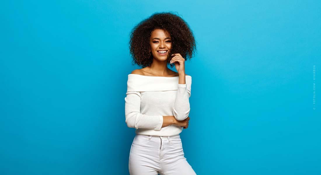 Social Media Agency Fashion - Concept, διαφήμιση και Influencer