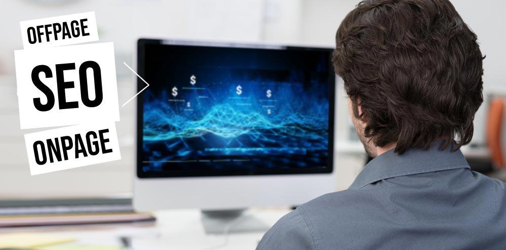 Επεξηγηματικά βίντεο SEO: Μάθετε βελτιστοποίηση μηχανών αναζήτησης και λογισμικό #free