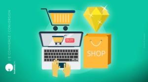 Πρακτορείο ηλεκτρονικού εμπορίου: μάρκετινγκ, στρατηγική, βελτιστοποίηση μηχανών αναζήτησης (SEO) και διαφημίσεις Google Ads