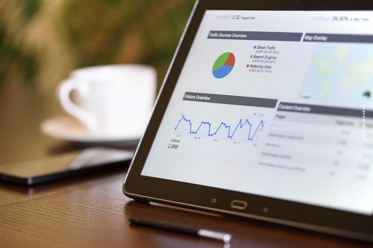 "SEO στο Facebook, το YouTube και το Instagram; Όνομα καναλιού μέχρι το βίντεο μάρκετινγκ ""Βελτιστοποίηση μηχανών αναζήτησης"