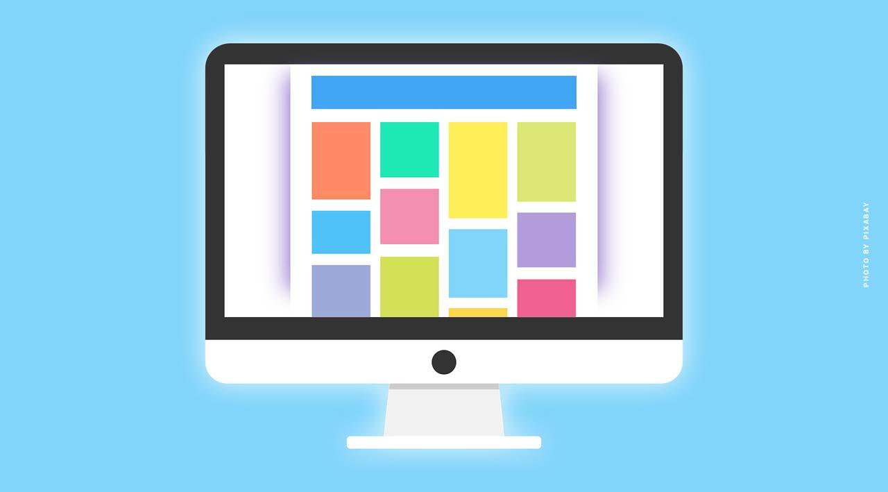 Βελτιστοποίηση μηχανών αναζήτησης (SEO / SEA): Οργανισμός Google, ηλεκτρονικό εμπόριο, διαφημίσεις + Top10 συμβουλές