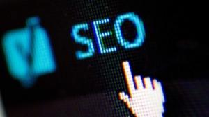 Συγγραφή κειμένων SEO για την Google, ηλεκτρονικό εμπόριο σε 6 επεισόδια - Μάθετε δωρεάν με βίντεο