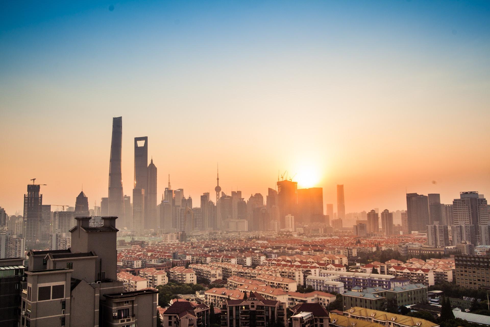 Μάρκετινγκ Κίνας: Οργανισμός, εμπειρίες, οικονομία, στρατηγική + συμβουλές