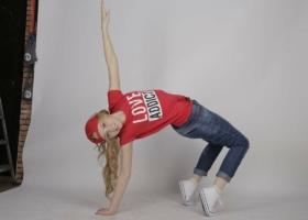 TikTok: Χορός, προκλήσεις και χορογραφίες σε τραγούδια – παραδείγματα